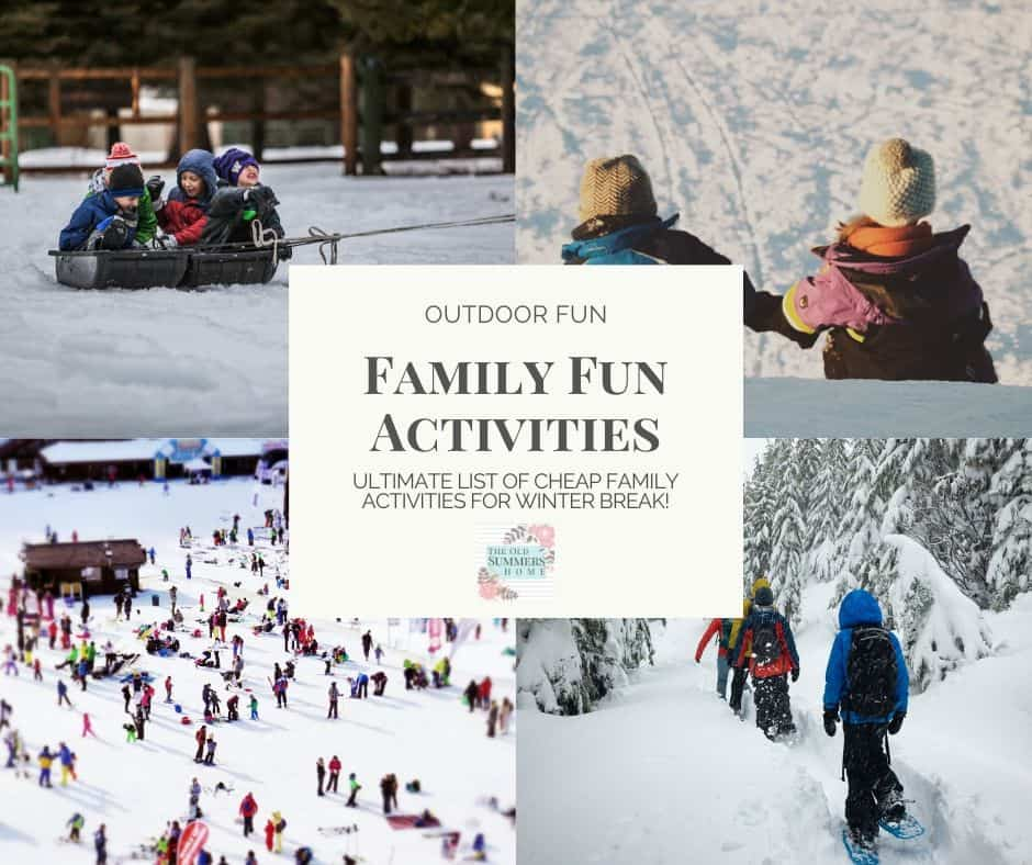 Family-Fun-Activities-2