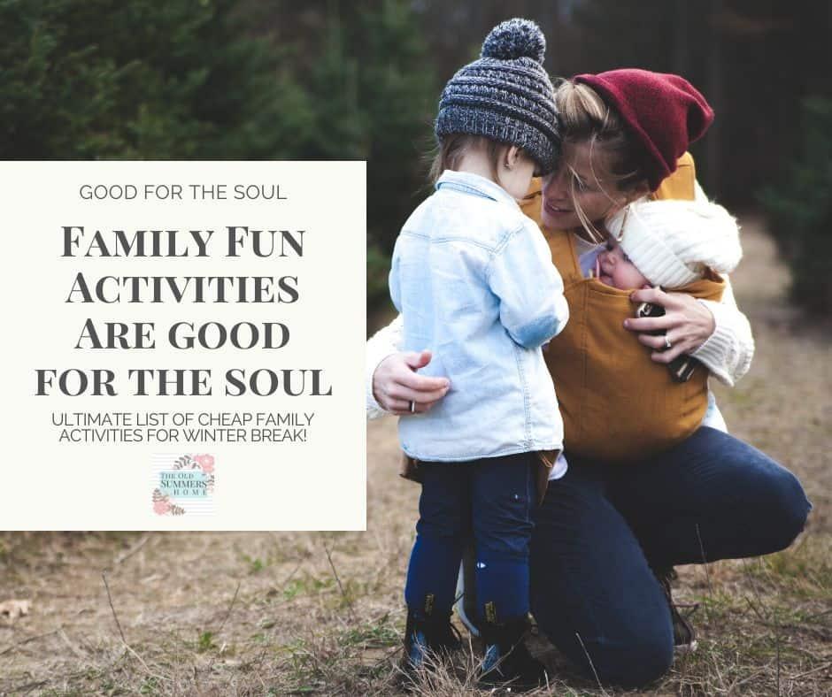 Family-Fun-Activities-4