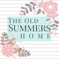 The Old Summers Home