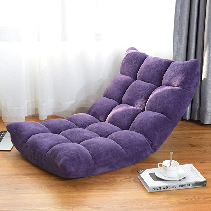 Purple Bedroom Ideas for Teenage Girls 7 71WcgGSkmTL. AC SX679 The Old Summers Home Purple bedrooms make a statement! Before you start that makeover, check out these purple bedroom ideas for teenage girls. She will love her new bedroom decor!