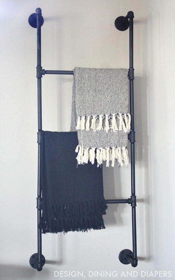 DIY-Piping-Ladder-