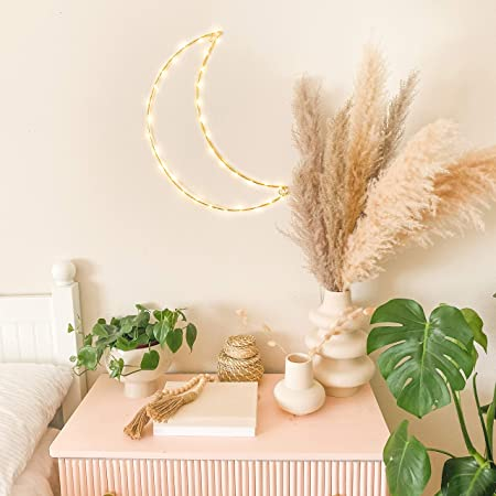 18 Teenage Girl Wall Decor Ideas for Her Bedroom 8 91OaGo1JALL. AC SY450 The Old Summers Home The Old Summers Home is a DIY rustic home decor blog. We have amazing DIY posts showing you how we recreated our old house into our sweet little rustic home.