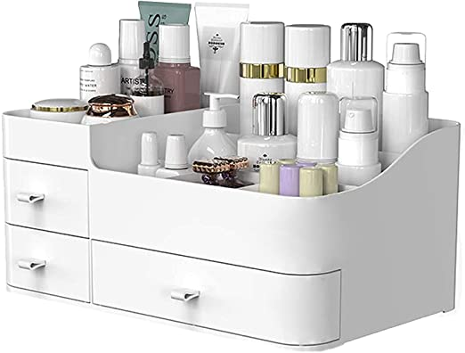 15 Best Small Bedroom Organization Ideas 4 61Zmcdf5ePS. AC SX522 The Old Summers Home Today we're going to look at some small bedroom organization ideas that will have you living large in no time.