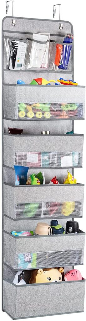 15 Best Small Bedroom Organization Ideas 6 71MUuv6wlpS. AC SX522 The Old Summers Home Today we're going to look at some small bedroom organization ideas that will have you living large in no time.