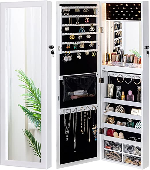 15 Best Small Bedroom Organization Ideas 8 71VNQI3b1 L. AC SX522 The Old Summers Home Today we're going to look at some small bedroom organization ideas that will have you living large in no time.