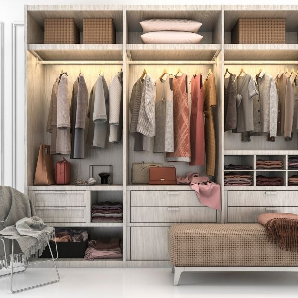 Welcome to The Old Summers Home 4 closet shelf organization The Old Summers Home Welcome to The Old Summers Home where we are all about living life like a boss! Being a mom of 3 with 2 businesses I know all about chaos, let's make it easy!
