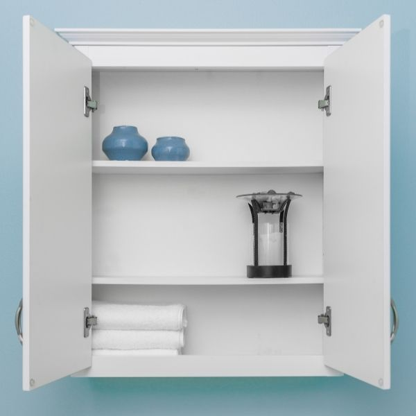 Welcome to The Old Summers Home 1 bathroom storage ideas The Old Summers Home Welcome to The Old Summers Home where we are all about living life like a boss! Being a mom of 3 with 2 businesses I know all about chaos, let's make it easy!