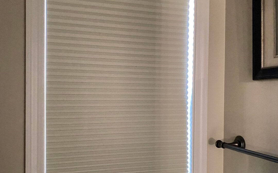 blindster blinds without tools